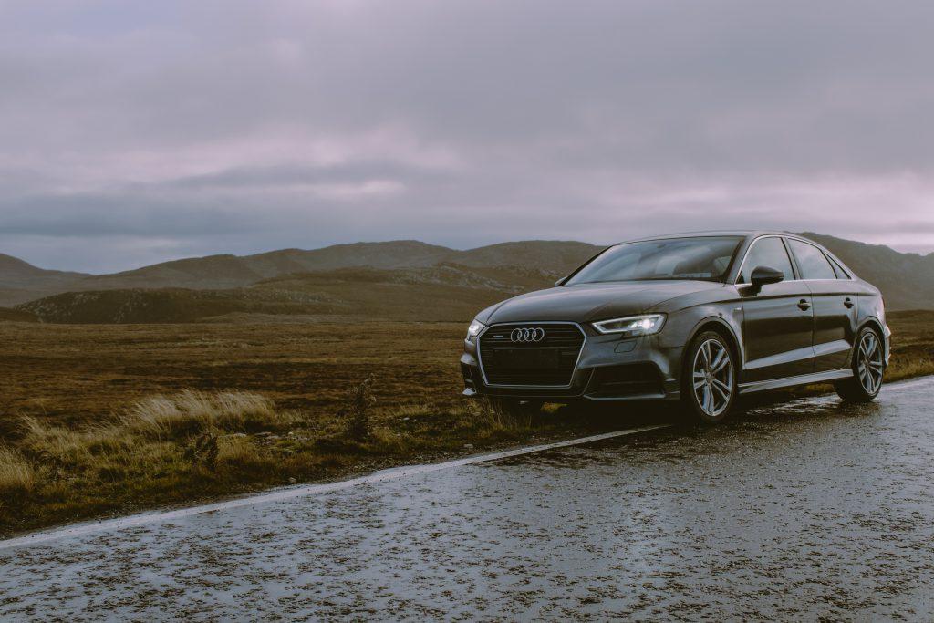 Welke Audi A3 laadpaal is de beste?