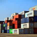 verhuur van containers