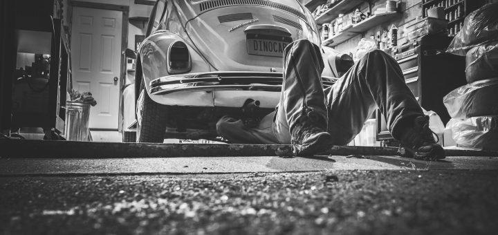 autobedrijf vianen