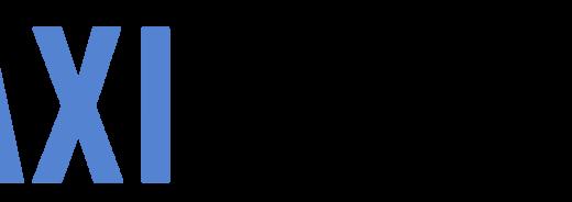 TAXI-BREDANAAR-logo