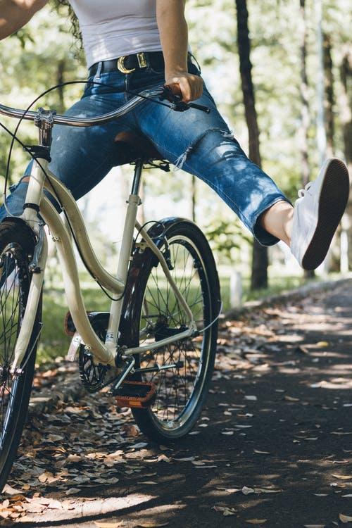 Een fietsparkeersysteem: welke opties zijn er?