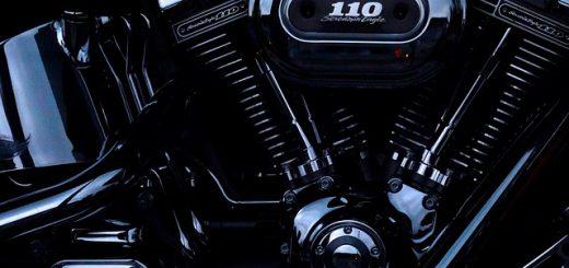 harley motor verzekeren